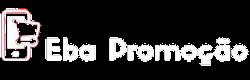 EBA Promoção