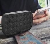 Caixa de Som Bluetooth, Motorola, Sonic Play 150, SP002 BK
