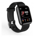 Relógio Inteligente Smartwatch Bluetooth D13 Bracelete – Sports