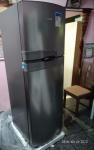 Geladeira/Refrigerador Consul Frost Free Evox – Duplex 386L CRM43 NKANA 110V