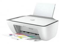 Impressora Multifuncional HP 2776 DeskJet Ink Advantage