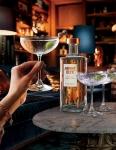 Vodka Absolut Elyx, 750ml