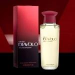 Diavolo For Men Antonio Banderas – Perfume Masculino – Eau de Toilette