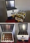 Cooler Térmico Corona + Cerveja Coronita – Extra Lager 6 Unidades 210ml