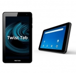 Tablet Positivo Twist Tab 32GB WiFi 7″ – Cinza