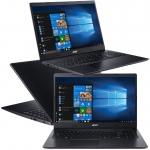"Notebook Acer Aspire 3 A315-23-R0LD AMD Ryzen 5 – 12GB 1TB 15,6"" Windows 10"