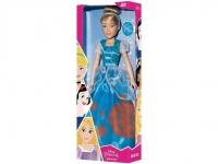 Boneca Cinderela Princesas Disney Mini My Size – Baby Brink
