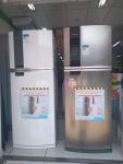 Refrigerador Brastemp Frost Free – Duplex 400L BRM54 HBANA