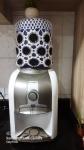Bebedouro de Água Esmaltec de Mesa – Refrigerado por Compressor Gelágua EGM30