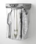 Secadora de Roupas de Parede Fischer 8kg – Super Ciclo