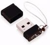 Pen Drive 16GB Multilaser Nano