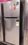 Refrigerador Samsung Automático Duplex 384L – RT38K5530S8/AZ 110V