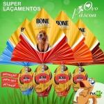 Ovo de Pascoa para Cães Bone Apettit 200gr
