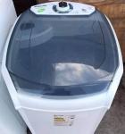 Tanquinho 10Kg Suggar Lavamax Eco – Desligamento Automático Timer
