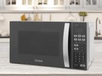 Micro-ondas Consul 20L CM020 – CM020 BFANA 110V