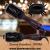 Escova Secadora Multilaser 1200W Cerâmica – 1 Velocidade EB034