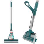 Mop Limpeza Geral Plus, MOP7671, Verde, Flash Limp