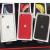 """iPhone SE Apple 64GB, Tela 4,7"""", iOS 13, Sensor de Impressão Digital, Câmera iSight 12MP, Wi-Fi, 4G, GPS, Bluetooth e NFC"""