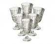 Jogo De Taças Para Agua Suco Vinho 250ml – Belle Lyor C/6